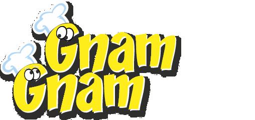 Gnam Gnam Misano Gastronomia Tavola Calda Rosticceria